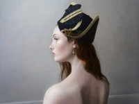 Mary-Jane-Ansell-Paintings (17)